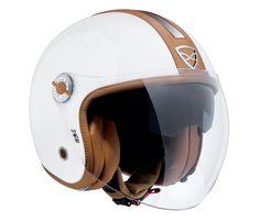 My new helmet! NEXX GROOVY