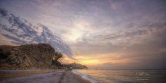 https://flic.kr/p/HecpDS | (114/16) Amanecer sobre el Mediterráneo | Amanece en la Playa de El Paraíso en Villajoyosa.  ESCOGE CUALQUIERA DE MIS ALBUMES Y MÍRALO SIN PRISAS  O si lo prefieres,   TODA MI GALERIA EN UN CLICK  MIS FOTOS MÁS POPULARES SEGÚN VUESTRO CRITERIO.  Y ahora también en FACEBOOK   Instagram  GOOGLE PLUS  Mis blogs: Un valle llamado Madrid                   y Fracciones de segundo  Mira mi DNA  Recuperando EXPLORE´s  Puedes seguirme en 500px.com/pabloarias