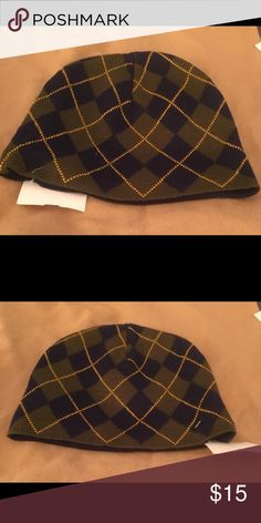 73dd9d65b4d Skully haya New Skully hat Lisa Kline Accessories Hats Lisa