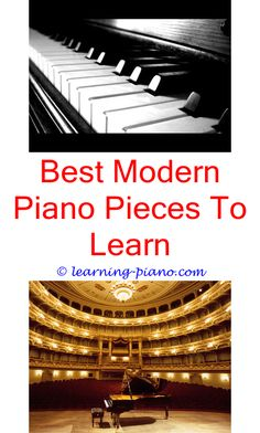 Jazz standard realbook chart you must believe in spring jazz did ryan gosling learn piano for la la land fandeluxe Gallery