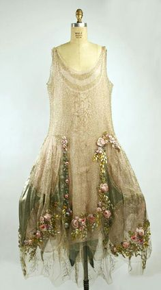 Fairy Dress!♡♡♡
