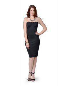 TUBE DRESS. Disponible à votre boutique Ardène du Carrefour Frontenac.
