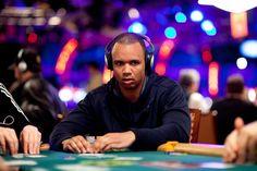 Фил Айви за последние семь дней выиграл $447 000.  По данным HighstakesDB, обладатель десяти браслетов Мировой серии покера (WSOP) Фил Айви (Phil «RaiseOnce» Ivey) стал самым успешным игроком заоблачных лимитов в онлайн-покере последних семи дней, заработав за виртуальными столами Pok
