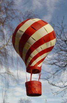 ballon 002n