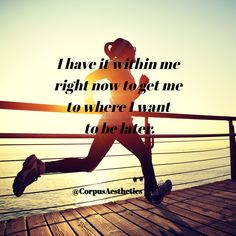 Fitness Inspiration Quotes, Fitness Motivation Quotes, Diet Motivation, Key To Losing Weight, Lose Weight, Motivational Quotes, Inspirational Quotes, Get In Shape, Positive Affirmations