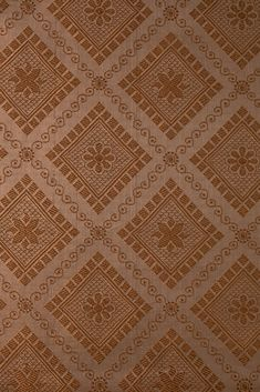 Our high-end Copper Silk Brocade 424 Fabric is machine-woven with silk threads in intricate designs and patterns. Buy fabric by the Yard at NY Designer Fabrics. Buy Fabric, Silk Fabric, Silk Brocade, Home Decor Fabric, Silk Thread, Fabric Design, Bohemian Rug, Copper, Rugs