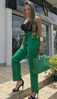 60 Best Ideas For Fashion Inspo Summer Outfits Casual Spring Fashion Outfits, Modest Fashion, Look Fashion, Trendy Fashion, Summer Outfits, Fashion Dresses, Winter Fashion, Fashion Clothes, Womens Fashion