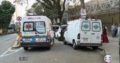 O Ministério Público e a Polícia Federal desmontaram um esquema de compra superfaturada de marcapassos cerebrais, dentro do Hospital das Clínicas, em São Paulo. O esquema pode ter causado um prejuízo  ...