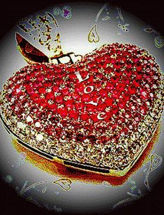 The perfect Heart Sparkle Love Animated GIF for your conversation. Discover and Share the best GIFs on Tenor. Love Heart Images, I Love Heart, Heart Wallpaper, Love Wallpaper, Coeur Gif, Corazones Gif, Animated Heart, Beautiful Gif, Beautiful Hearts