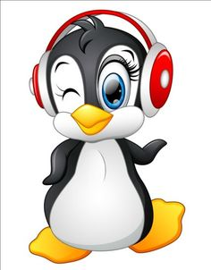 lovely penguin cartoon set vectors 14 - https://gooloc.com/lovely-penguin-cartoon-set-vectors-14/?utm_source=PN&utm_medium=gooloc77%40gmail.com&utm_campaign=SNAP%2Bfrom%2BGooLoc