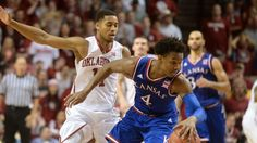 College basketball: Big 12's problem? No one can unseat Kansas