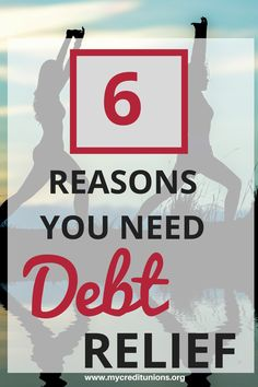 The most well-known debt settlement companies are National Debt Relief, CuraDebt, Accredited Debt Relief and Guardian Debt Relief. These companies all assist customers with the debt settlement process. Here is a list of the top debt settlement companies c Money Tips, Money Saving Tips, Money Hacks, National Debt Relief, Debt Relief Companies, Savings Planner, Debt Consolidation, Get Out Of Debt, Managing Your Money