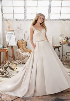 https://www.morilee.com/product/bridal-wedding-dresses/morilee/maclaine-wedding-dress/