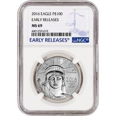 Liberty Coin Galleries, LLC, full-service numismatic retailer serving Long Beach, Los Angeles & Orange County & online worldwide; We Buy & Sell Rare Coins, Currency, Gold, Silver, Platinum, Bullion, and Collectibles.