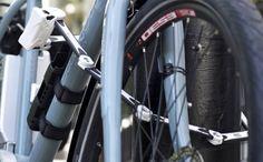 Abus für Bosch e-Bikes - http://ebike-news.de/bosch-e-bikes-koennen-jetzt-einfach-sicher-sein/120175/