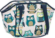 Thirty-One Gifts Special for August | Host a party in August and you can get one of these for only $5!