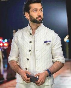 Shivaay Singh Oberoi  . #NakuulMehta #ishqbaaaz #ishqbaaz #Shivaay #ShivaayOberoi #nakuul #surbhichandna  #bollywood #tellywood #TVShow #drama #serial #Hindi #handsome #hot #sexy #stylish #NakuulMehta #shivaay #ShivaayOberoi #ishqbaaz #ishqbaaaz
