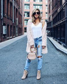 Faux Fur New Fashion 2017 Winter Female Faux Fur Womens Coat Slim Rabbit Fur Fox Fur Ladys Dress Hot-selling Bright And Translucent In Appearance