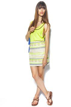 Spring Summer 2015   Ella Luna