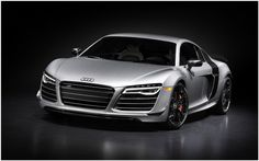 Audi R8 Wallpapers HD Wallpaper Cave Android Pinterest