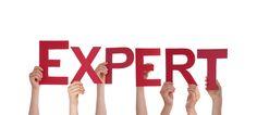 ZZP'ers; laat zien dat jij een expert bent!