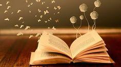 Você quer que seu filho pegue gosto pela leitura, mas não sabe por onde começar? Aqui dica de livros infantis indicados por idade - de 1 aos 18 anos. Vem ver!!!