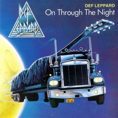 Def Leppard, On Through the Night (1980): Though this band is often overlooked, at least by all those boomer critics out there, this is one of the more important bands of the 80s. They are definitely a bridge between some of those punkier and more progressive bands of the 70s, combining them with some of the glam rockers like Bowie and Mott and T Rex. Yeah, they helped define the 80s music scene and its excesses, but that doesn't mean they weren't cranking out awesomeness. 4.273 score…