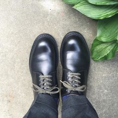 MOTO 明日に向けて前乗り出張します #moto #motoleather #chromexcel #shoes #モト #モトレザー #クロムエクセル #紳士靴 #革靴