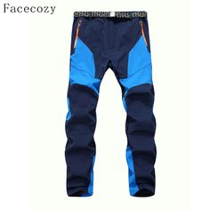 Like and Share if you want this  Winter Windproof Hiking&Camping Pants Male Waterproof Outdoor Trekking Pants Sports Patchwork Softshell Trousers     Tag a friend who would love this!     FREE Shipping Worldwide     Get it here ---> https://myglobenet.com/product/winter-windproof-hikingcamping-pants-male-waterproof-outdoor-trekking-pants-sports-patchwork-softshell-trousers/    #outdoortips #outdoortools #survivalkits #survivaltools #camping #campingtips #campingtools #fishing…