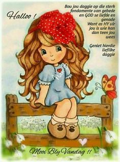 Good Morning Cutie, Good Morning Wishes, Day Wishes, Good Morning Quotes, Christian Greetings, Lekker Dag, Evening Greetings, Afrikaanse Quotes, Goeie More