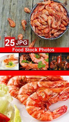 Food Stock Photos Free Download,Food Stock Photos,Stock Photos Free,Stock Photos Free Download,Stock Photos