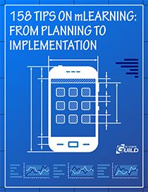 Free eBook: 158 Tips on mLearning: From Planning to Implementation M Learning, Mobile Learning, Personal Library, Instructional Design, Home Schooling, School Days, Free Ebooks, The Book, Public