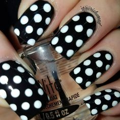 [AMAZING!] 75 Best Nails for 2018 by Irishwend - Best Nail Art
