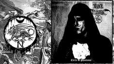 Black Funeral - Under the Black Caul - YouTube