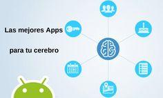Orientación en Galicia: Apps para adestrar o teu cerebro