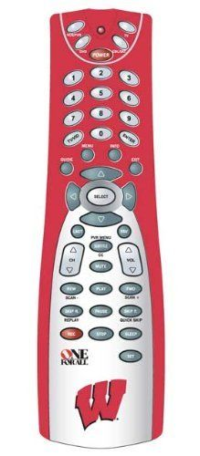 38 Best Accessories & Supplies - Remote Controls images in 2013 | Tv