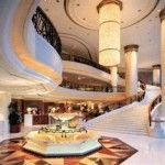 Harbour Grand Kowloon is of the very popular Hong Kong hotel. It is an excellent choice from which to explore Hong Kong or to simply relax and rejuvenate.