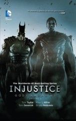 Injustice gods among us hd wallpapers backgrounds wallpapers injustice gods among us hd wallpapers backgrounds wallpapers pinterest justice league and video games voltagebd Images