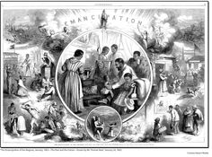 Juneteenth is the story of our history.