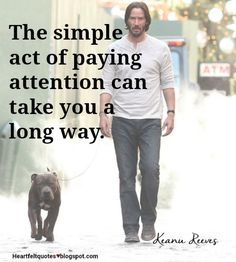 10 powerful quotes by Keanu Reeves
