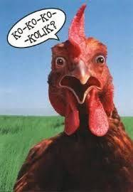 Výsledek obrázku pro přání k narozeninám obrázky Rooster, Animals, Animales, Animaux, Animal, Animais, Chicken