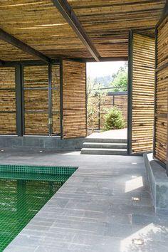 Garden Valley Eco Resort Liyang - Google zoeken