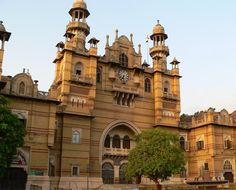 This is a place vadodara