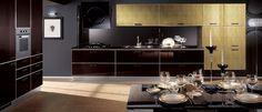 The Kitchen Outlet - Los mejores precios para tu equipo de cocina.