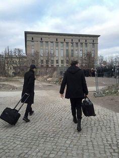 tale of us @berghain Berlin Techno, Top Dj, Berghain, Night Club, Night Life, Vintage Soul, Club Outfits, Most Beautiful Cities, Future Fashion