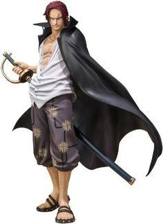 フィギュアーツZERO シャンクス(頂上決戦Ver.) バンダイ, http://www.amazon.co.jp/dp/B008GM4NAC/ref=cm_sw_r_pi_dp_OC8qrb1NJVJ32