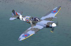 Supermarine-Spitfire-7754.jpg