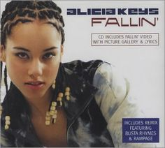 Fallin - Alicia Keys free piano sheet music and video tutorial. Download, view or print Fallin from PianoForge.