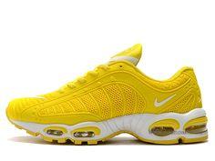 63 Nike Air Max Tn ideas   nike air max tn, nike air max, nike