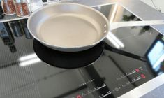 De beste manier om je inductiekookplaat schoon te krijgen! Koken op een inductiekookplaat kent vele voordelen; je hoeft na het koken minder schoon te...